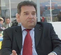 Лидерът на Комунистическата партия – на второ място в листата на  БСП