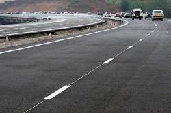 Затварят временно за камиони пътя през Долни Богров