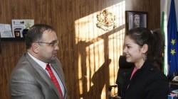 Арестуваха кмета на Исперих за опит за убийство на лесничеи