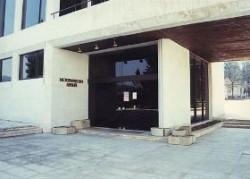 Исторически музей - Правец ще представи изложба, проследяваща историята на керамичното производство