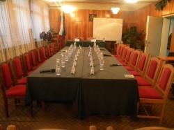 Дневен ред на редовното априлско заседание на Общинския съвет