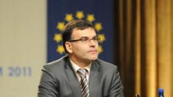 Симеон Дянков: Паднахме от власт заради липса на икономии в енергетиката