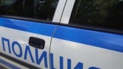 Спипаха банда крадци в Катуница