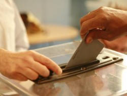 Сайтове и горещи телефони за нарушения в предизборната кампания
