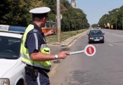 ОДМВР - София предприема мерки за гарантиране на сигурността по време на празниците