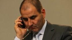 Трима издали Цветан Цветанов, че е нареждал незаконно подслушване