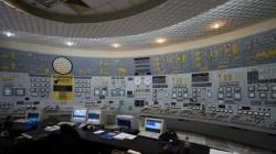 20 млн. лв. вади АЕЦ за ремонт на двата блока
