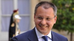 Сергей Станишев: Няма водени разговори с ДПС и Атака за общ кабинет с БСП