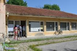 БСП печели изборите в Трудовец
