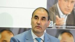 Цветанов: Във вторник ще поискам публично снемане на имунитета си