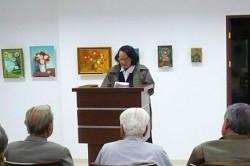Почина учителката Недялка Хаджиева