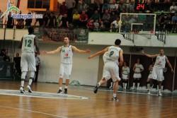 Балкан победи Рилски спортист и поведе с 1-0