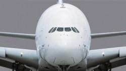 Инцидент със самолет на летище Варна, има пострадали