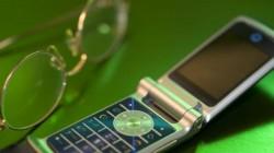 От 1 юли GSM разговорите поевтиняват