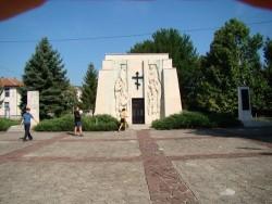 Честванията в Скравена ще започнат от 10 часа на 2 юни