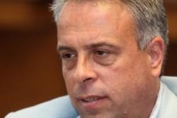 Емил Димитров: С интриги Цветанов злепоставяше министри и депутати пред Борисов
