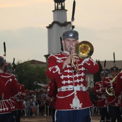 Георги Георгиев: В Дефилира на духовата музика в Ботевград ще се включат 15 оркестри от 14 града