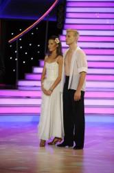 Победителите в Dancing Stars - Ангел и Дорина са гаджета!
