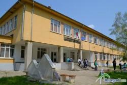 От 17 юни приемат документите на кандидатите за средни училища