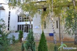 Цигари без бандерол са иззети в Осиковица