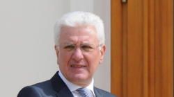 Бисеров към Цветан Цветанов: Сега боли ли?