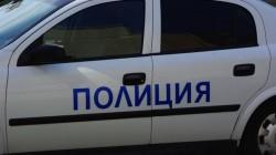 Полицията издирва 19-годишно момиче