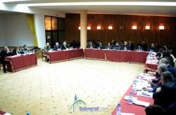 Отчетите на четири общински предприятия са внесени за обсъждане в ОбС