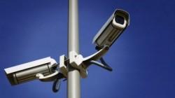 МВР качва в интернет до два месеца разположението на камерите