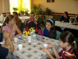 """В библиотеката в Скравена стартира проект """"Детско е-здраве"""""""