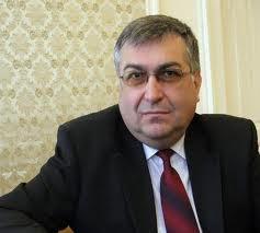 Проф. Георги Близнашки: Изненадан съм, че главният прокурор мълчи