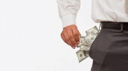 2/3 от българите са убедени: Политиците са корумпирани