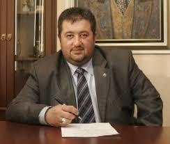 Назначиха Емил Иванов за областен управител