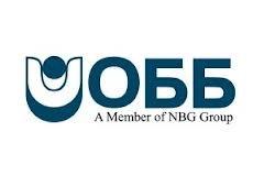 ОББ приключи 2012 г. със загуба от над 40 млн. лв.