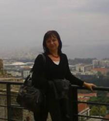 Ротондата в Ботевград през погледа на историк