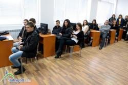 Учениците от Софийска област на осмо място в страната по успех