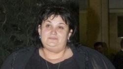 Прокуратурата нищи дипломата на Фидосова
