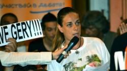 Адвокатът на Червенкова: Обвиненията са скалъпени благодарение на Цветанов