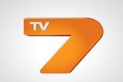 TV7 с изключителни права за мачовете на мъжкия национален отбор