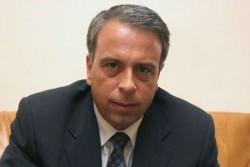Село гони ексдепутата от ГЕРБ Емил Димитров, не му дава горското стопанство