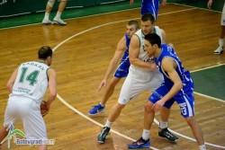Тодор Тодоров и Емил Бинев отиват в Черноморец
