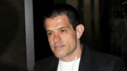 Брендо кътал милиони в банката на Папата