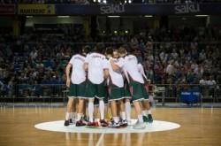 Гузно мълчание, или защо баскетболната ютия няма отлепяне