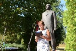 Татяна Борисова: Жителите на Правец помнят Тодор Живков с добро