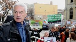 Волен Сидеров: Не виждам причини и аргументи за предсрочни избори