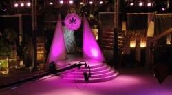 """Вили Рай се върна с четири награди от """"Пирин фолк'2013"""""""