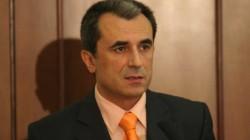 Орешарски: Министерство на инвестиционното проектиране стартира до няколко месеца