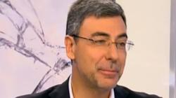 Даниел Вълчев: БСП няма няма да направи никакви реформи