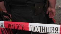 26-годишен мъж е открит мъртъв в петричко село