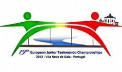 Мартин Атанасов тръгна с победа на Европейското по таекуондо