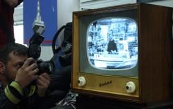 Много българи без телевизия от днес